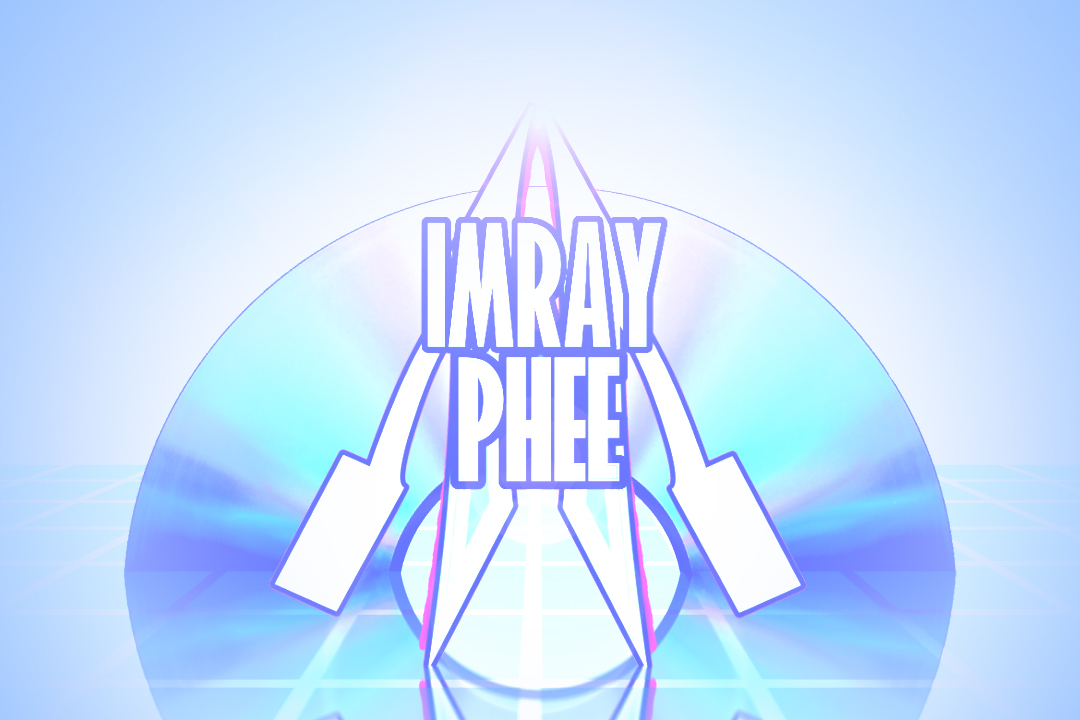 ImrayPhee