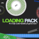 Loading Pack - VideoHive Item for Sale