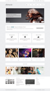 02_homepage_light.__thumbnail