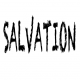 Salvation - AudioJungle Item for Sale