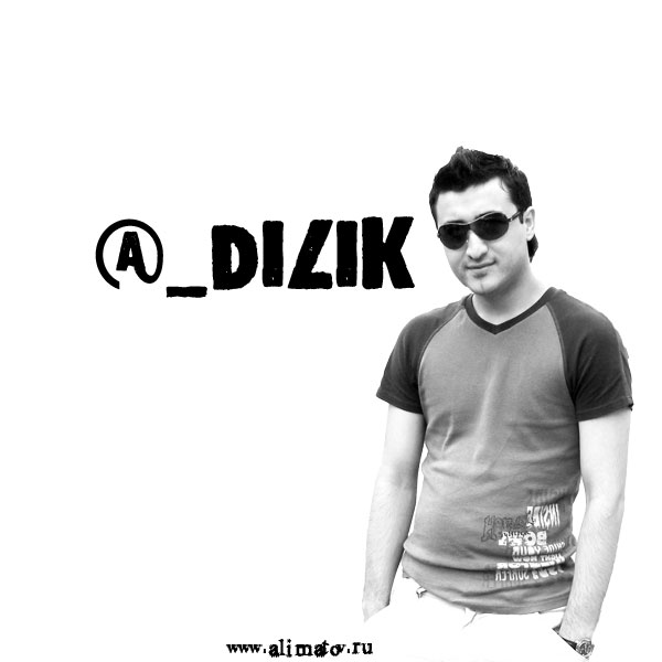 Dilik