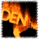 Real Fire effect - ActiveDen Item for Sale