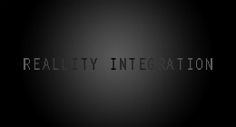 Reallity integration