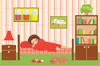 Woman-cartoon-sleeps_1200.__thumbnail