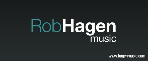 HagenMusic