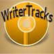 WriterTracks