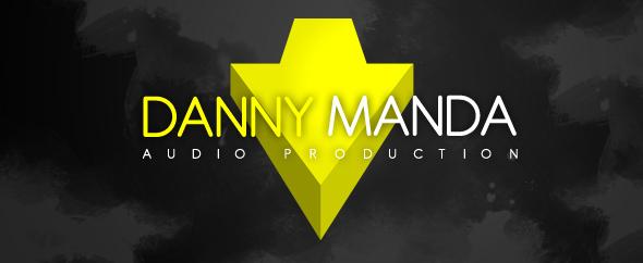 DannyManda