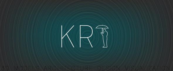 Logo_profil3