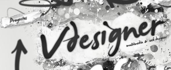 vdesigner_es