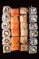 Sushi - PhotoDune Item for Sale