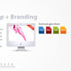Portfolio Presentation - GraphicRiver Item for Sale