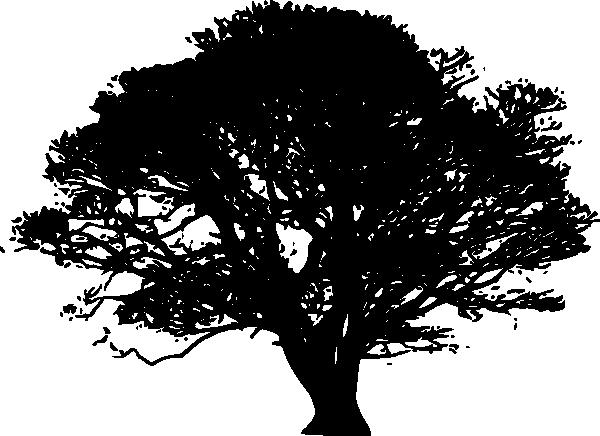 demtnman