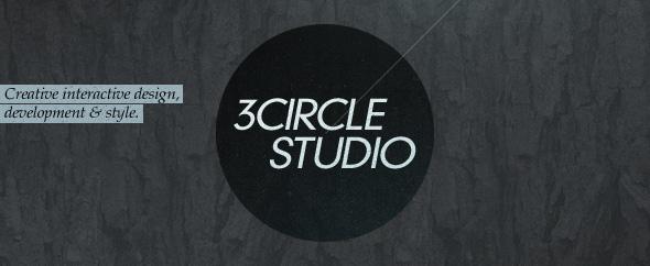 3circle-studio-banner