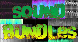 Sound Bundles
