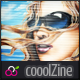 cooolZine - magazine theme - ThemeForest Item for Sale
