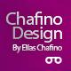 Chafinodesign