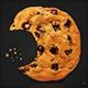CookieBE