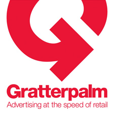 Gratterpalm