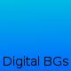 Digital Backgrounds - GraphicRiver Item for Sale