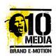 TenMediaNL