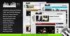 Bigcity_promo_v3.__thumbnail