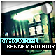 Damojo XML Banner Rotator - ActiveDen Item for Sale