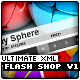 ULTIMATE XML FLASH SHOP V1.0 - ActiveDen Item for Sale