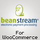 BeanStream Gateway por WooCommerce