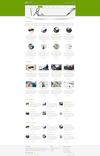 10_servicespage.__thumbnail