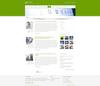 12_blogpage.__thumbnail