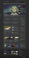 02_homepage-blue_slider2.__thumbnail