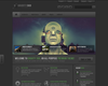 03_homepage-green.__thumbnail