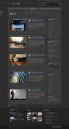05_blog_sidebar.__thumbnail