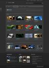 06_porftolio_filterable_4_columns_fullwidth.__thumbnail