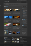 09_services_2_columns_images_sidebar.__thumbnail