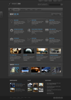 10_services_3_column_fullwidth.__thumbnail