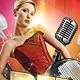 Red Carpet Affair - GraphicRiver Item for Sale