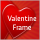 Decorative Valentine Frame Vol.1 - GraphicRiver Item for Sale
