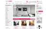 05-pink-01-home-page.__thumbnail