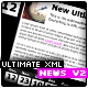 Ultimate XML News V2 - ActiveDen Item for Sale