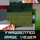 XML Fragmented Image Gallery - ActiveDen Item for Sale