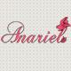 anariel7