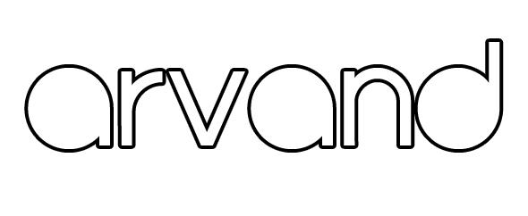 Arvand3