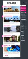 03_dark_homepage.__thumbnail