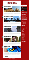 04_red_homepage.__thumbnail