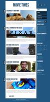 05_blue_homepage.__thumbnail