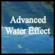 Advanced Water Effect - ActiveDen Item for Sale