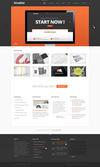 03_homepage_image_slider_layout_4.__thumbnail