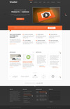 04_homepage_anything_slider_layout_1.__thumbnail