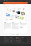 10_portfolio-details.__thumbnail